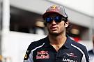 Red Bull tidak berminat dengan tawaran Renault terkait Sainz