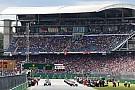 Hockenheimring to now host NWES regular season finale