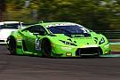 Clamoroso: squalificata la Lamborghini del team Imperiale da Gara 1!