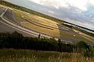 Neue Rennstrecke in Meppen: Kommt im Jahr 2017 die NASCAR-Euroserie?