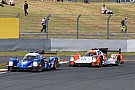 WEC ACO not concerned by all-Oreca LMP2 WEC grid