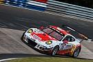 Nach Motorschaden: Frikadelli Racing startet mit BMW statt mit Porsche