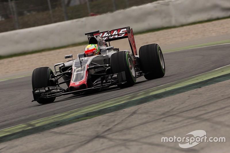 """В Haas """"недооценили"""" техническую сложность Ф1"""