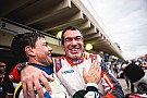 Porsche Constantino Jr vence e assume liderança da Porsche Cup