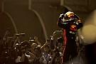 ÉLŐ F1-ES MŰSOR: Ricciardo félistenként ment, Verstappen eltiltást érdemel? (LIVE)