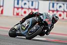 Moto2 オースティン決勝:バニャイヤが逆転勝利。開幕戦に続き今季2勝目