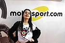 General GALERÍA: lo bello del MotorShow de Bolonia