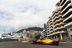 Формула 1 Новости Motorsport.com Кто победит в Монако? Сделайте ставку и получите приз
