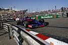 Újabb remek pontszerzés a Toro Rosso-Hondától, ezúttal a Monacói Nagydíjon