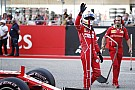 Fórmula 1 Vettel admite dificuldades, mas confia em ritmo de corrida