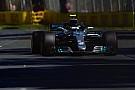 FIA, Raikkonen ve Bottas'ı görüşmeye çağırdı