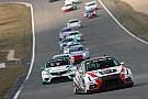 VLN Gentgen ed Hallmans regalano la prima vittoria alla FEV Racing in Classe TCR