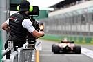 Формула 1 Квалификация в Альберт-парке. Субботние фотографии из Мельбурна