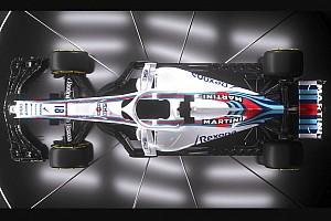 Формула 1 Самое интересное