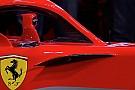 Formula 1 Ferrari SF71H: piace subito nei 100 km del filming day. Ora prova i pit stop...