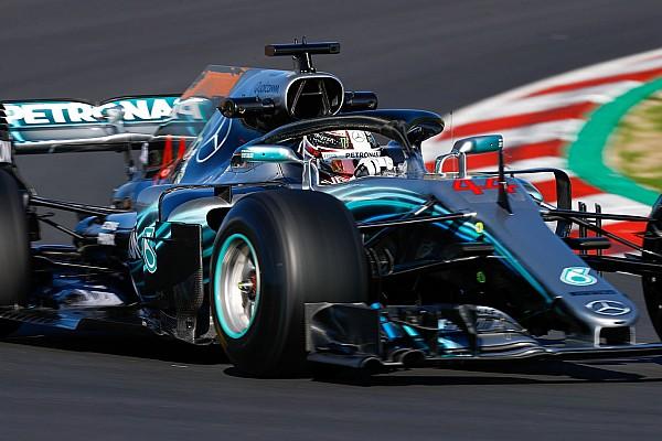 Formula 1 Özel Haber