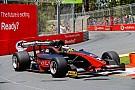 Другие Формулы Видео: демо-заезд машины Формулы 5000