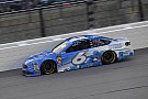 NASCAR Cup Kenseth centra la pole position alla All-Star Race di Charlotte