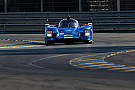 24 heures du Mans Button et SMP Racing ont beaucoup appris au Mans