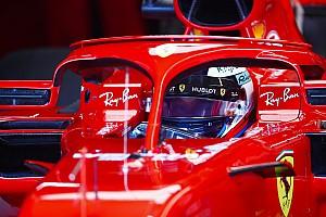 Räikkönen chez Sauber : Vasseur ne ferme aucune porte