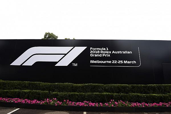 Formula 1 Son dakika FIA, Avustralya GP'si basın toplantısı programını açıkladı