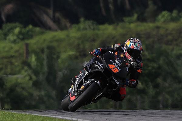 Міллер: Найбільше у Ducati вражає стабільність