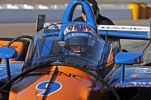 F1 Noticias Motorsport.com Halo-F1 vs Aeroscreen-IndyCar: comparación gráfica