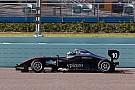 Pro Mazda Indy GP MRTI: Scott, Thompson, Baron, Kirkwood take the wins