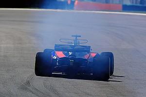 F1 Noticias de última hora Todt: No habrá marcha atrás con la regla de los tres motores