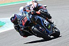 Moto2 Le Mans, Libere 2: Bagnaia si riscatta alla grande, stupisce Mir