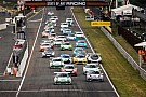 Porsche Carrera Cup France Julien Andlauer répond présent à Zandvoort
