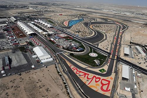 Preview: Vijf dingen om naar uit te kijken in GP van Bahrein