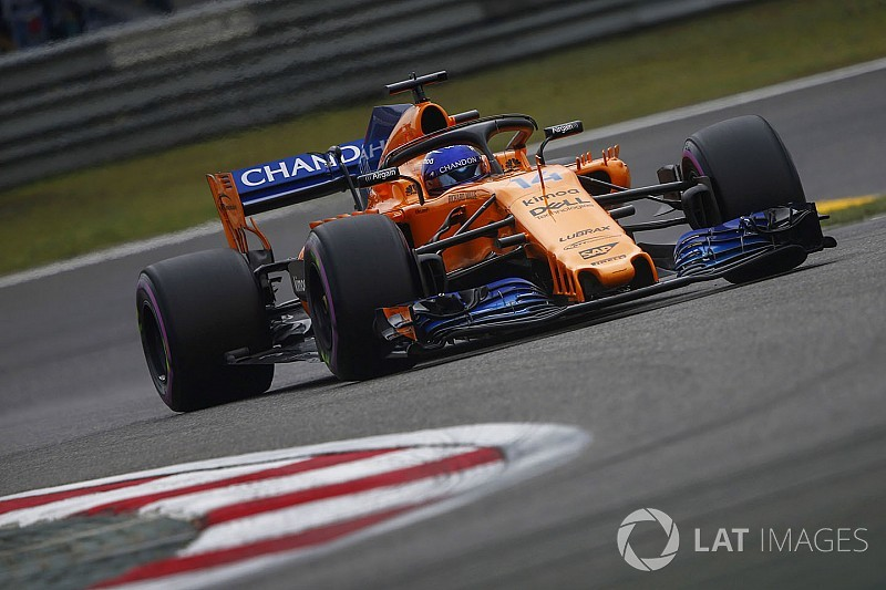"""Alonso admits Vettel fight was """"not fair"""""""