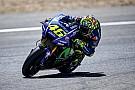MotoGP 2017: ecco gli orari TV di Sky e TV8 del GP di Francia