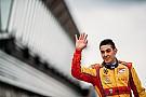GP3 GP3 у Сільверстоуні: Алезі відкрив рахунок перемогам