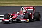 F2 Silverstone: Leclerc cetak pole keenam, Gelael bermasalah