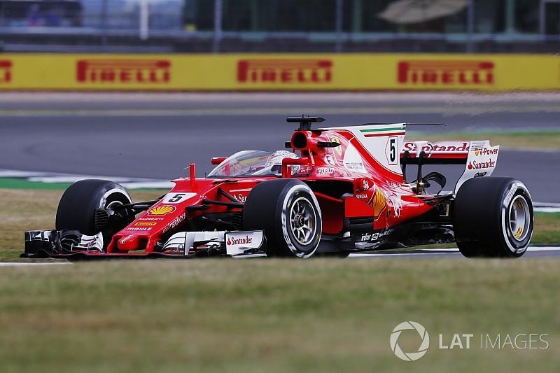 """Formel-1-Fahrer: """"Shield ist so schlimm wie Halo"""""""