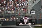 Formula 1 Force India can't end 2017 development despite