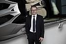 Fórmula 1 Volkswagen envia membro para reunião de motores da F1