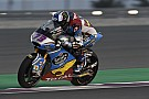 Moto2 Moto2 and Moto3 preview: 10 riders to watch in 2017