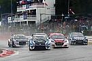 World Rallycross Loeb: VW'in 'sinir bozucu' dominasyonu Peugeot'nun RX'den çekilmesine neden olabilir