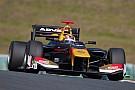 Super Formula Yamamoto : Le succès de Gasly m'a rendu