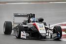 F3-Euro Hughes e Ilott saldrán desde la pole en las dos carreras de mañana de la F3
