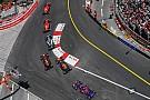 فورمولا 1 مواعيد عرض جائزة موناكو الكبرى 2018