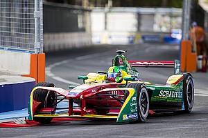 Formula E Son dakika Audi, Abt Formula E takımını resmen devraldı