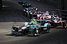 Fórmula E Coluna do Nelsinho: Por que adoro corridas de rua na F-E