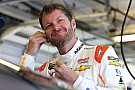 NASCAR-Superstar Dale Earnhardt Jr. wird TV-Experte