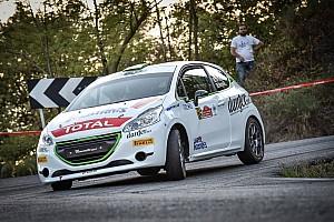 Rally Ultime notizie Il Peugeot Competition cerca il pilota ufficiale per il 2019