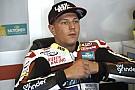 Moto2 Aegerter didiskualifikasi, Luthi juara Moto2 Misano