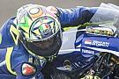 Rossi: újabb hétvége, a maximumot próbáljuk kihozni belőle